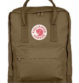 FJALL RAVEN KANKEN BACKPACK