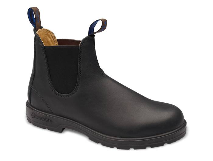 BLUNDSTONE Blundstone 566 Winter Boot