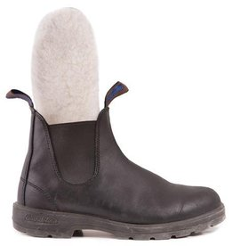 BLUNDSTONE Blundstone Sheepbeds