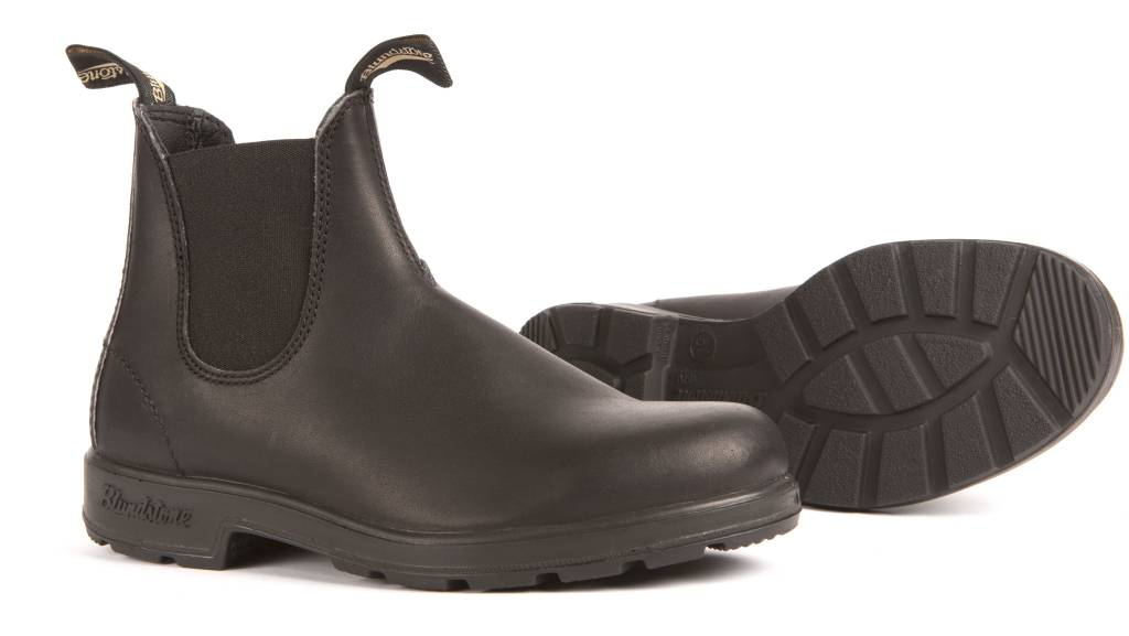 BLUNDSTONE The Blundstone 510 Original Black