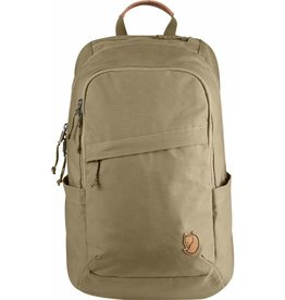 FJALL RAVEN RAVEN 20L BACKPACK