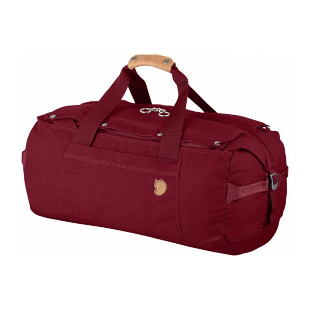 FJALL RAVEN FJALL RAVEN DUFFEL NO 6 LARGE