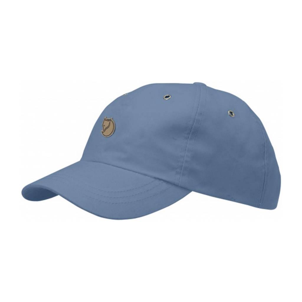 FJALL RAVEN HELAGS CAP