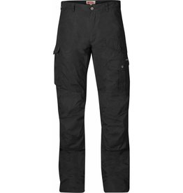 FJALL RAVEN BARENTS PRO TROUSERS
