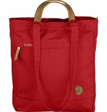 FJALL RAVEN FJALL RAVEN TOTEPACK NO 1