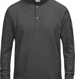 FJALL RAVEN MENS OVIK FLEECE SWEATER