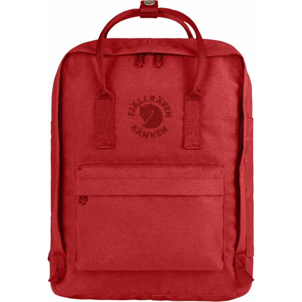 FJALL RAVEN FJALL RAVEN RE-KANKEN BACKPACK