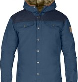 FJALL RAVEN FJALL RAVEN MENS GREENLAND NO 1 DOWN JACKET