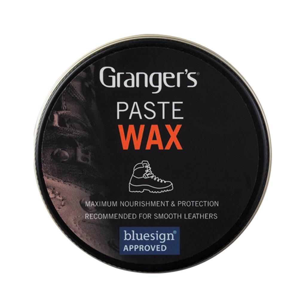 GRANGER'S GRANGER'S PASTE WAX