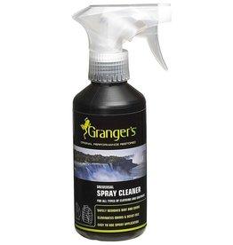 GRANGER'S UNIVERSAL SPRAY CLEANER