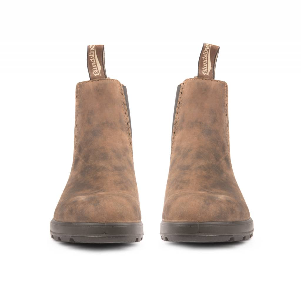 BLUNDSTONE Blundstone 1351 Women's Boots