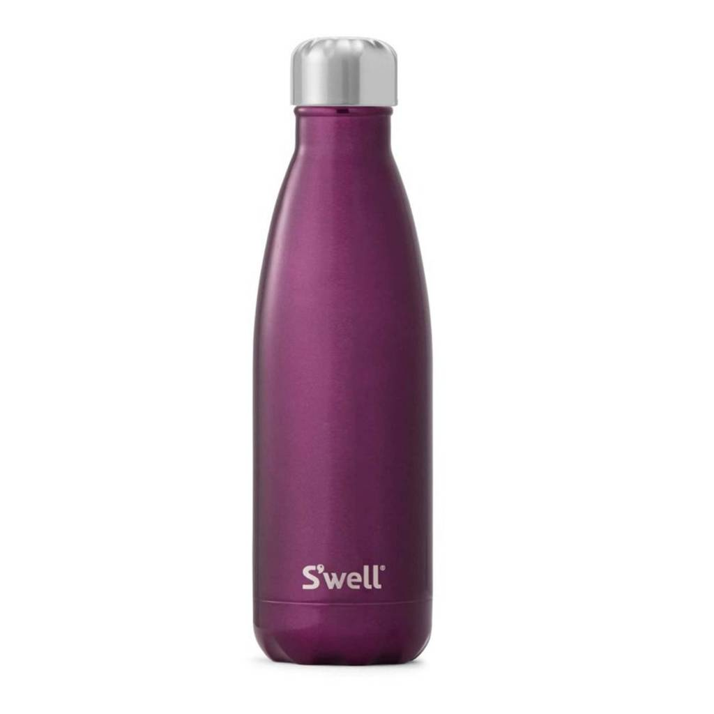 S'well S'WELL SANGRIA BOTTLE