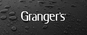GRANGER'S