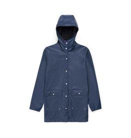 HERSCHEL Rainwear Parka Womens