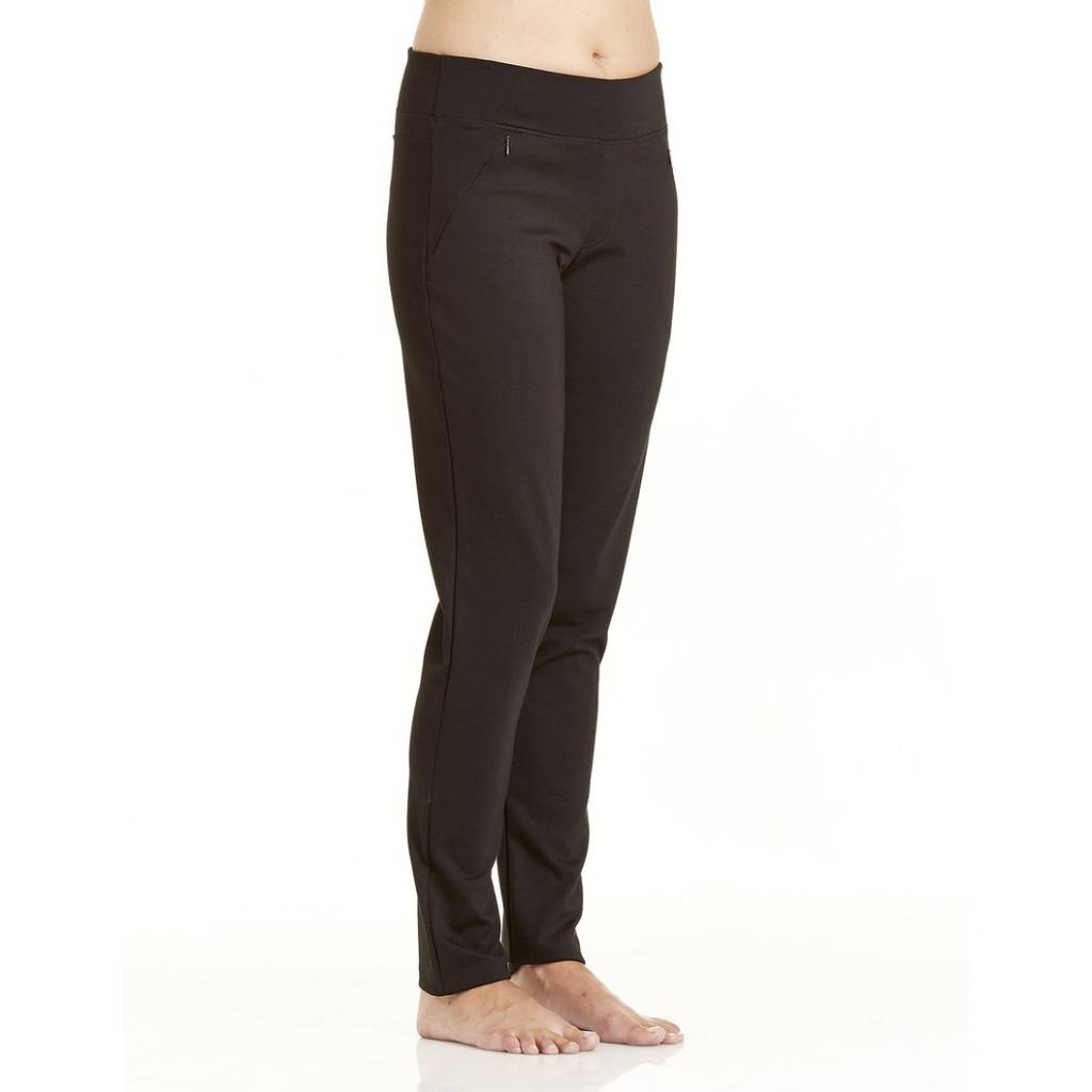 FIG Soz Pant Womens