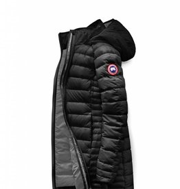 CANADA GOOSE Brookvale Jacket Hooded Womens