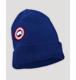 CANADA GOOSE Merino Slouch Winter Hat