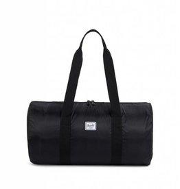 HERSCHEL Packable Duffle 70D Black