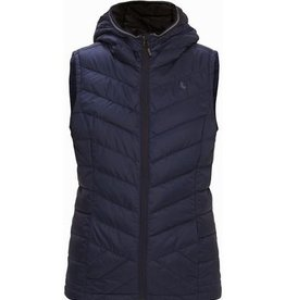 LOLE Rose Vest Womens