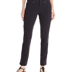 LOLE Romina Pants Womens