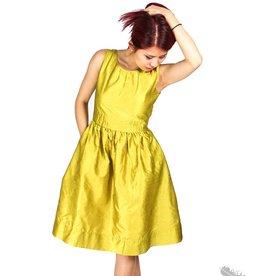 Frock Shop Citrine Dreams Dress