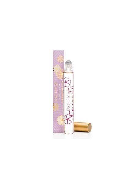 Pacifica French Lilac Perfume Roll-On .33 oz