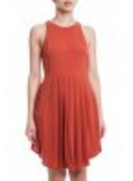 Lush Lush DR94129 Dress