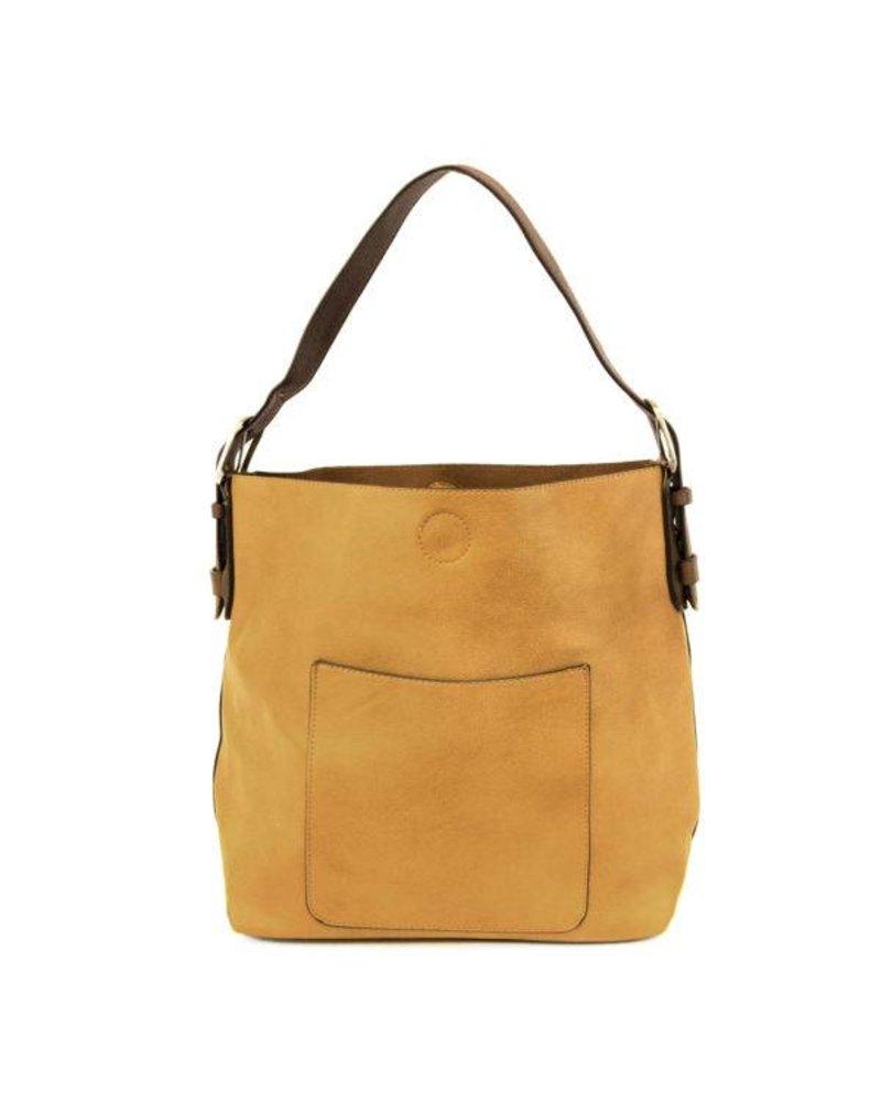Joy Hobo Handbag L800821