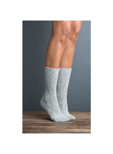 Country Crew Sock in Oxford
