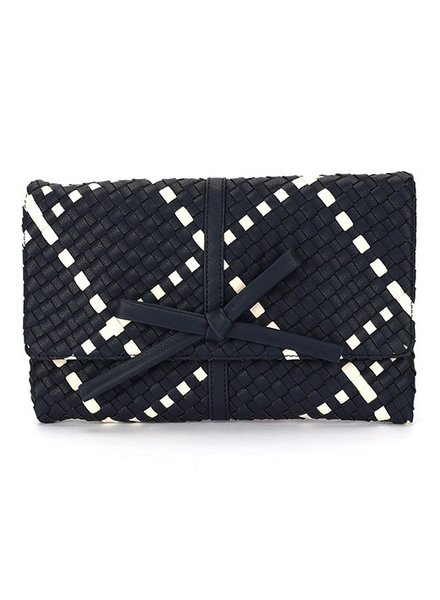 Barrow Bow Clutch