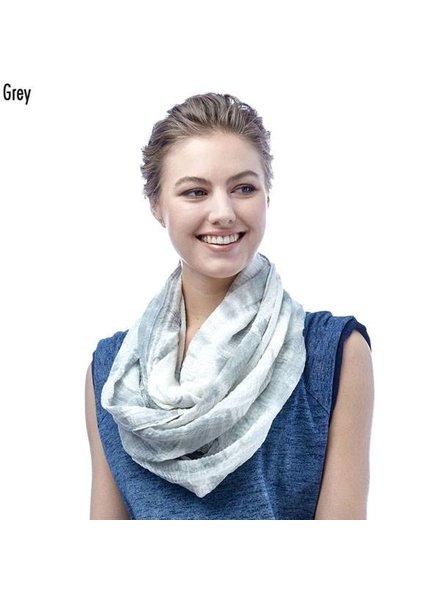 Tie Dye Infinity