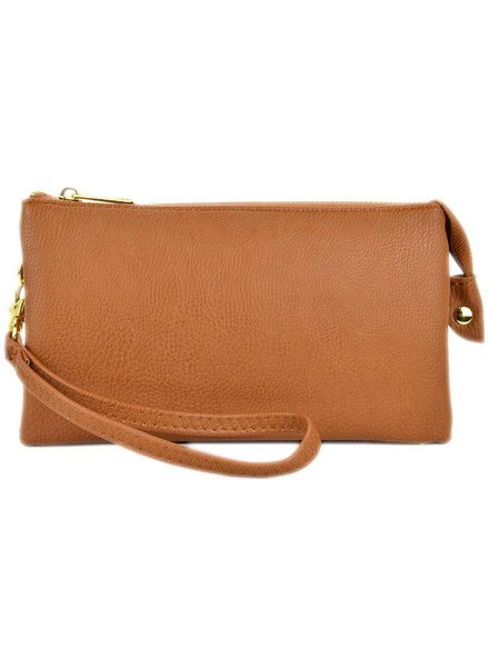 Julie Crossbody Bag