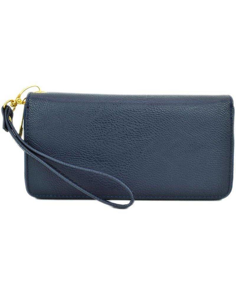 Karen Double Wallet