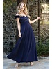 Juliet Maxi Dress