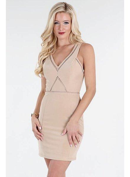 Cali Dress