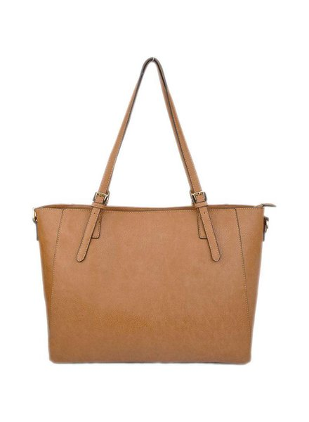 Large Crossbody Tote