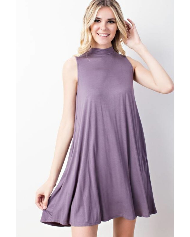 Aviva Dress