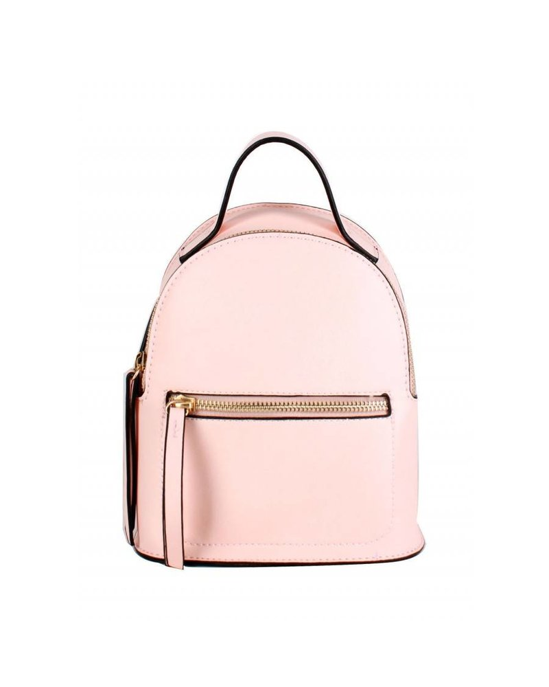 Avery Mini Backpack