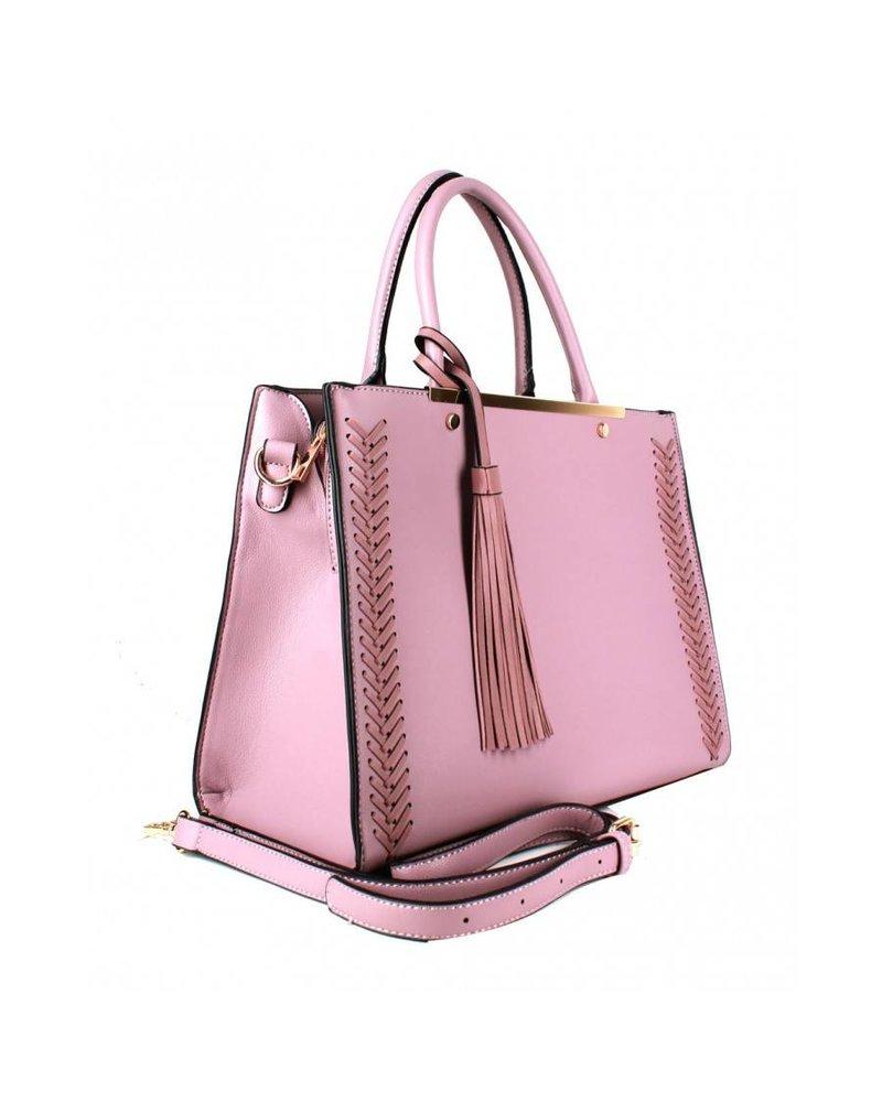 Abigail Handbag