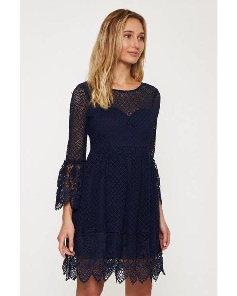 Daphney Dress