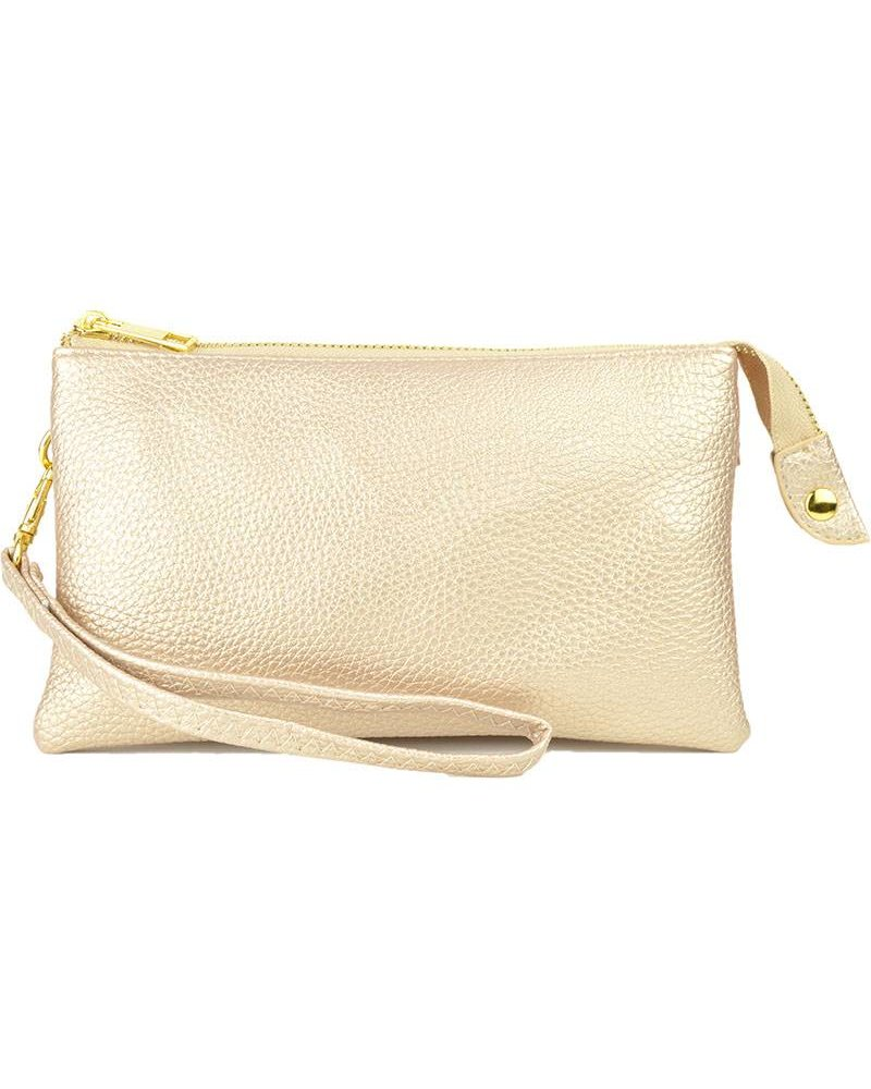 Julie Crossbody Bag