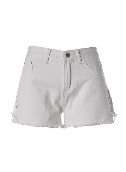 London Shorts