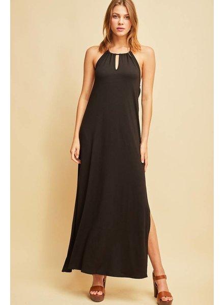 Jenna Maxi Dress