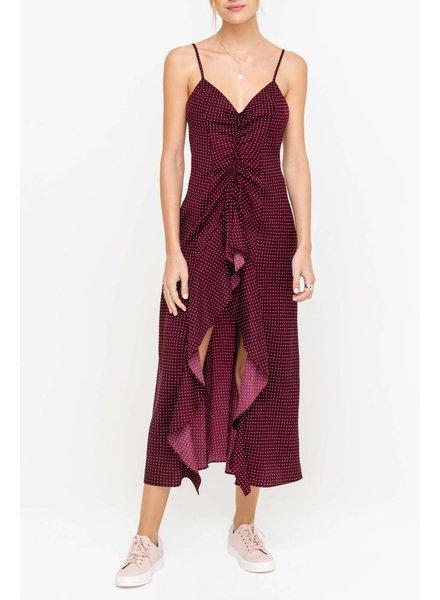 Bae Dress