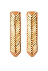 Sseko Designs Sseko Design Mojave T-Strap Accesory
