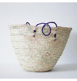 Badala Maisha Basket