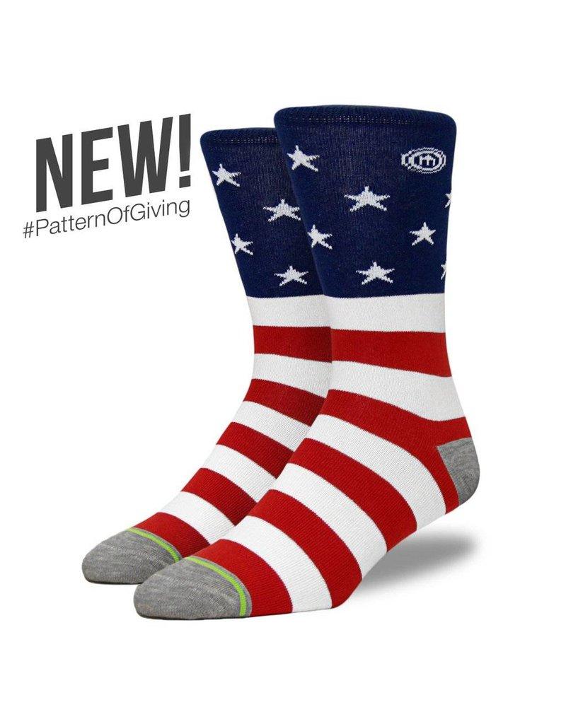 Mitscoot Socks Men's Socks
