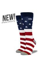 Mitscoot Socks Women's Socks