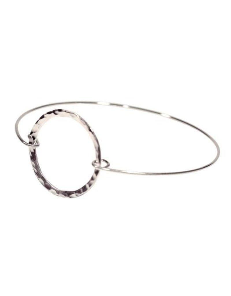 Purpose Jewelry PJ Unity Bracelet