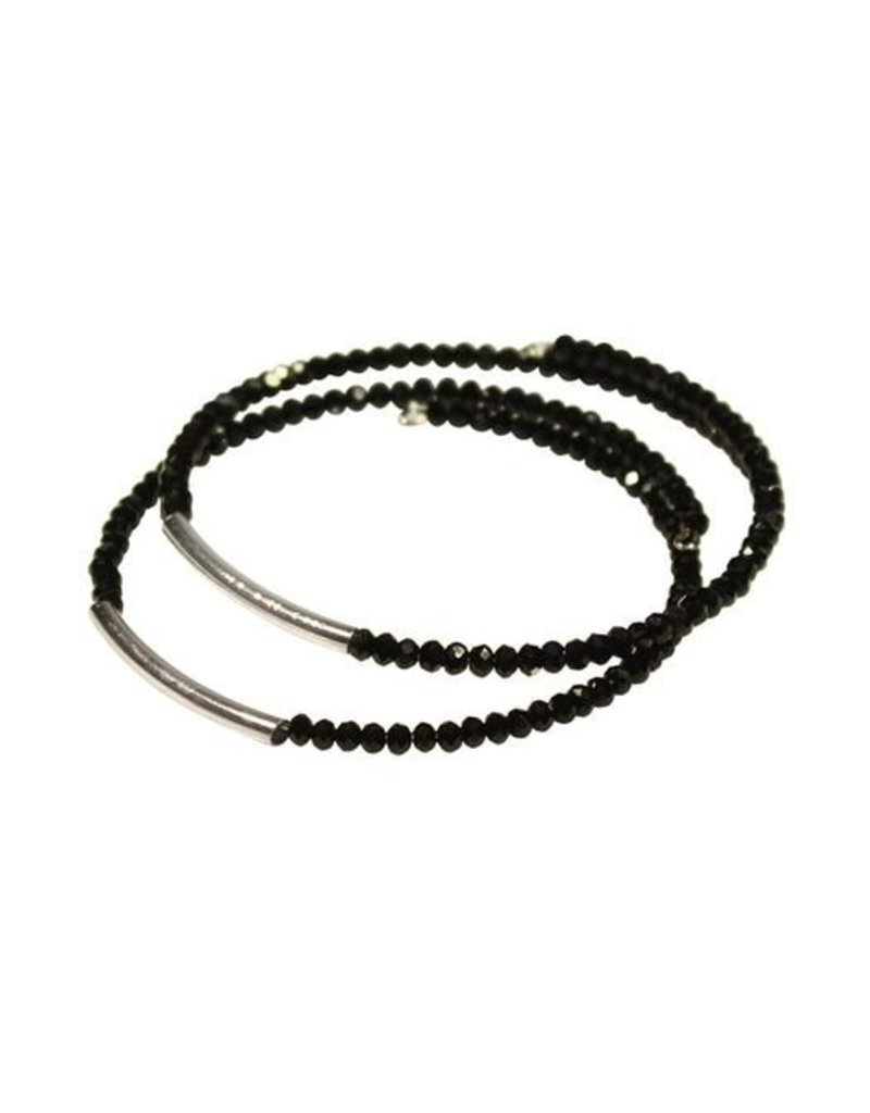 Purpose Jewelry PJ Dusk Bangle